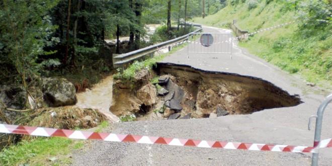 strada-schio-pioggia-660x330
