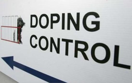 Dopingc