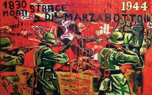 Strage-di-Marzabotto