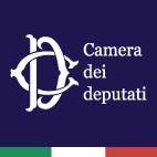 logo camera new