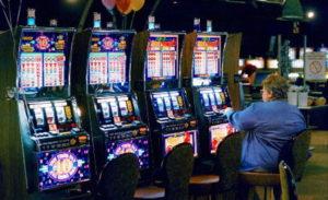 Video-Slots-Tips-Tricks