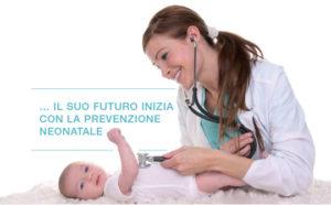 prevenzione-neonatale-test-genetico