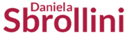 Logo Daniela Sbrollini