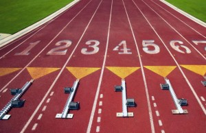208_track_and_field_620x400