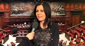 Daniela-Sbrollini