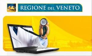 salute_regione_veneto